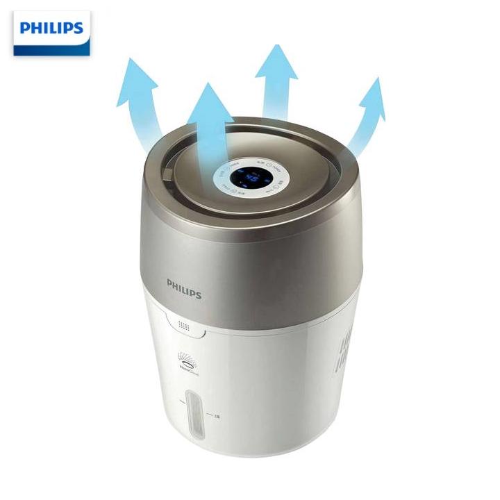 Máy tạo độ ẩm Philips HU4803 - 15W 50