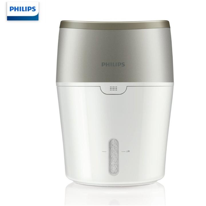 Máy tạo độ ẩm Philips HU4803 - 15W 54