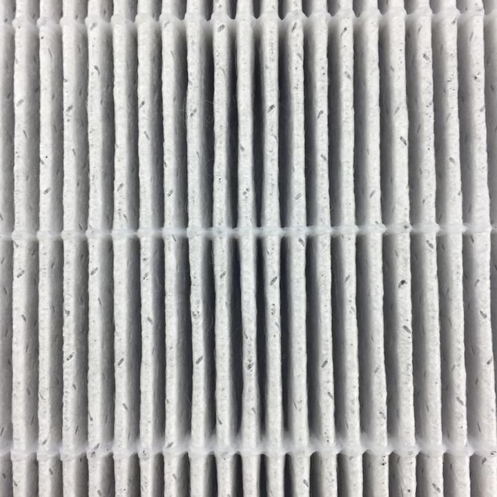 Tấm lọc, màng lọc không khí Philips FY1417 dùng cho các mã AC1210, AC1214, AC1216 20