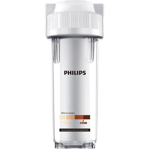 Bộ tiền lọc trầm tích Philips AWP1811 1