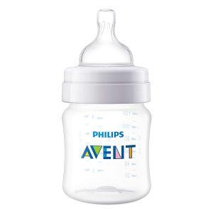 Bình Sữa Philips Avent SCF560/17 (125ml) 9