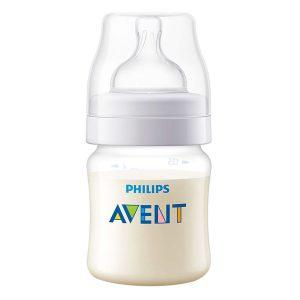 Bình Sữa Philips Avent SCF560/17 (125ml) 8