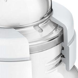 Bình Sữa Philips Avent SCF560/17 (125ml) 7