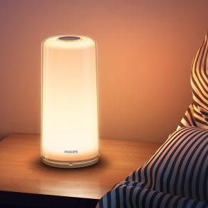 Đèn Ngủ Thông Minh PHILIPS Xiaomi 8