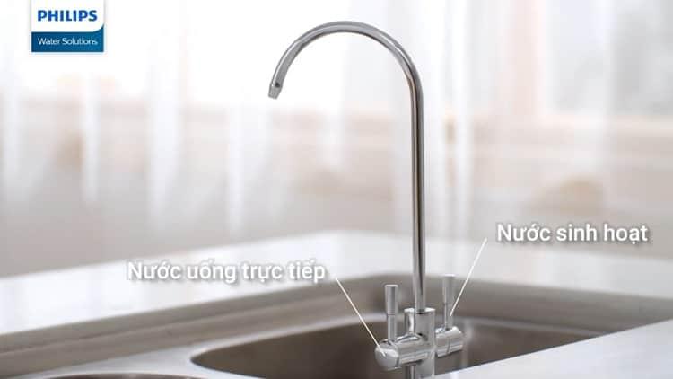 Tại sao nên mua máy lọc nước RO? 1