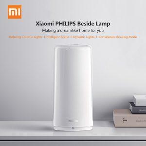 Đèn Ngủ Thông Minh PHILIPS Xiaomi 11