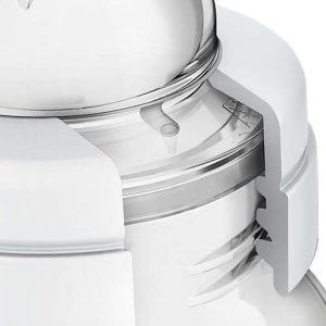 Bộ 2 Bình Sữa Nhựa PP Philips Avent- 566.27 (330ml) 6