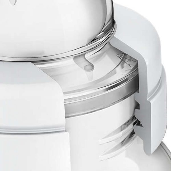 Bộ 2 Bình Sữa Nhựa PP Philips Avent- 566.27 (330ml) 3