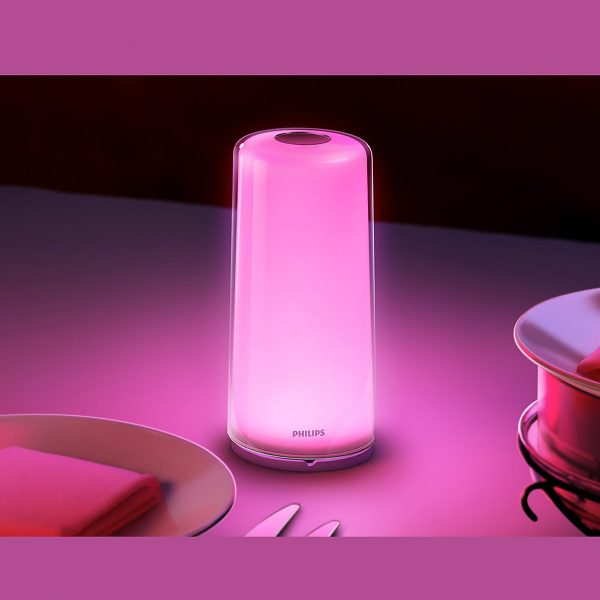 Đèn Ngủ Thông Minh PHILIPS Xiaomi 6