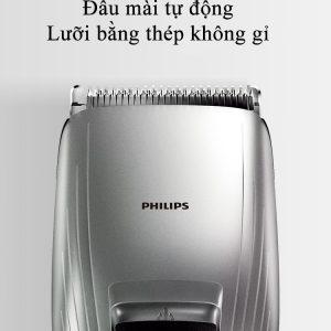 Tông đơ cắt tóc Philips QC5130 7