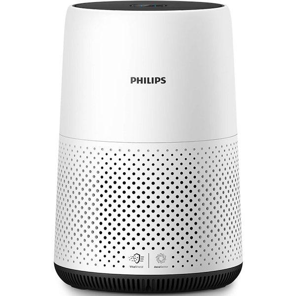 Máy Lọc Không Khí Philips AC0820/10