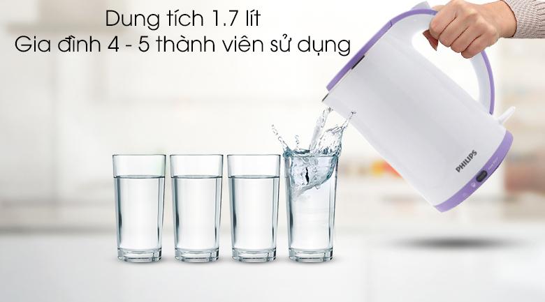 top-3-binh-dun-sieu-toc-philips-dung-tich-1-7-lit-tot-nhat-hien-nay
