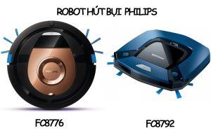danh-gia-robot-hut-bui-tu-dong-philips-fc8776-va-fc8792