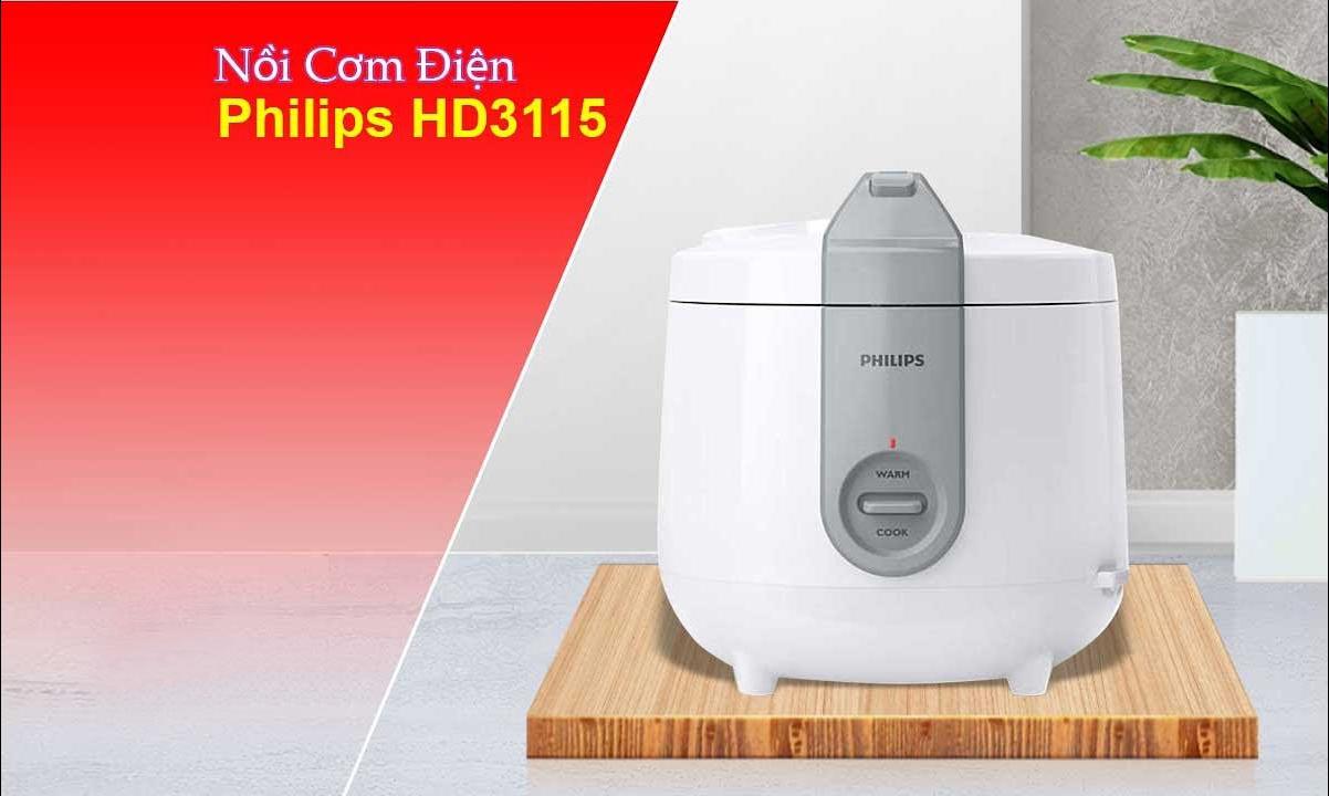 review-noi-com-dien-philips-hd3115-66-1-8l-co-tot-khong